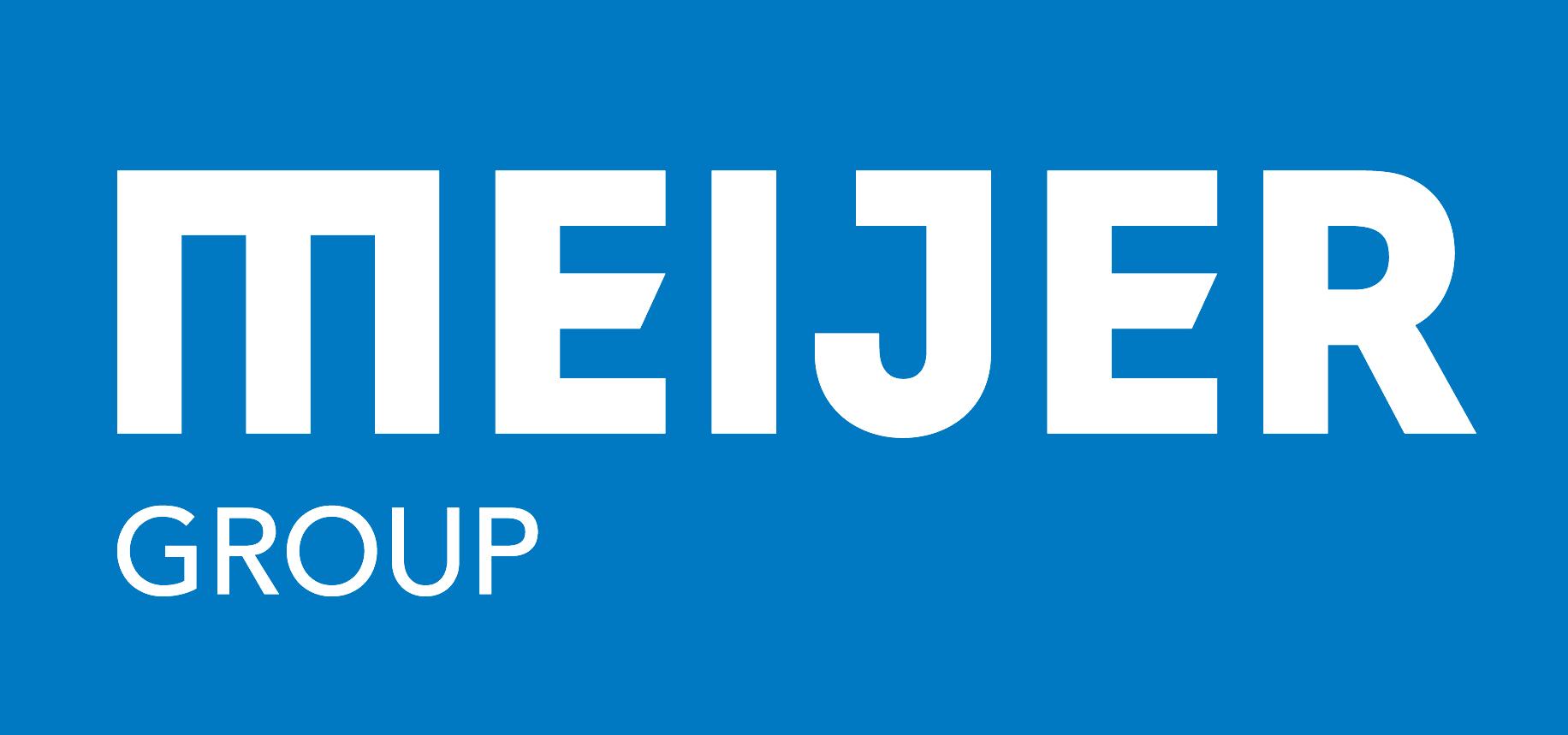 meijer-group-logo-2016-wit