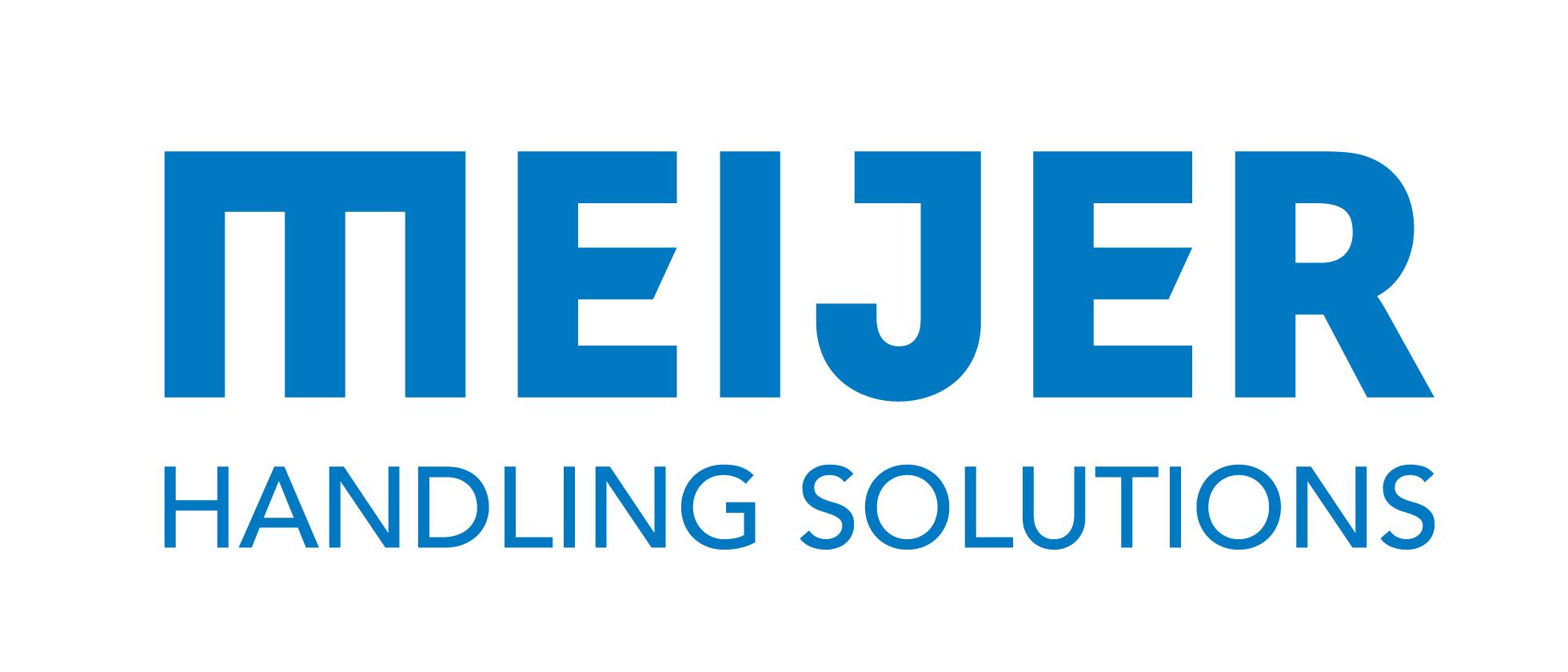 meijer-handling-solutions-logo-2016