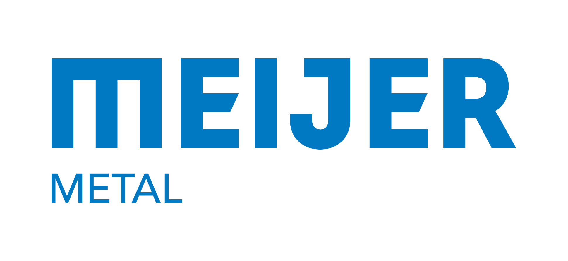 Change >> meijer-metal-logo-2016 - meijer-group.com