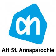 Albert Heijn – St. Annaparochie