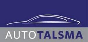 AUTO TALSMA – BERLIKUM