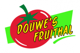 Douwe's Fruithal – St. Anna Parochie