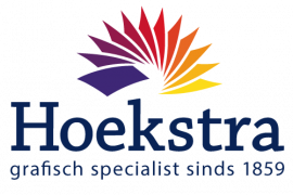 Drukkerij Hoekstra – Grafisch Specialist sinds 1859