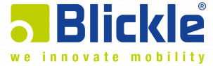 Blickle – We Innovate Mobility