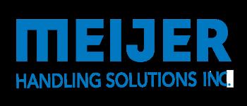 meijer-handling-solutions-inc-n588aijlimsmgvk5o8yb