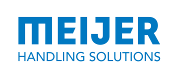 meijer-handling-solutions-logo-2016-n582dpuyavhq2w