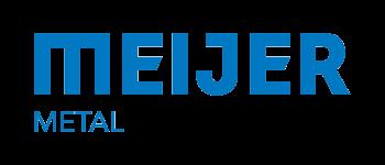 meijer-metal-logo-2016-n582dwftmpqqc6e66ufa9dtkc8b